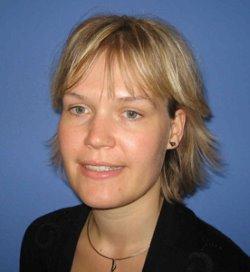 Alie Gelissen wordt directeur Ambulancezorg Fryslân