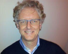 Peter Dijkshoorn in bestuur Accare
