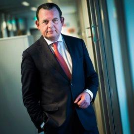 Reinier van Zutphen is per 3 februari 2015 benoemd tot de nieuwe Nationale ombudsman
