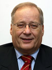 Wim Deetman voorzitter toezicht Bronovo-Nebo