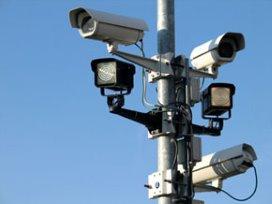 Monitoren op afstand maakt ouderen veel goedkoper