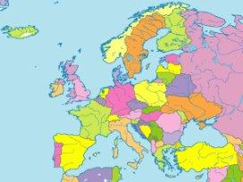 Pilot voor Europese uitwisseling patiëntgegevens