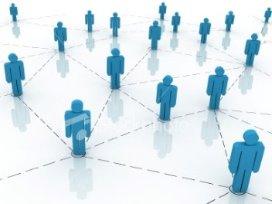 Nationale workshop e-health voor gebruikers