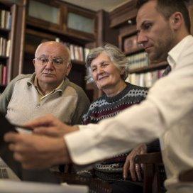 MEE en ouderenbonden slaan handen ineen