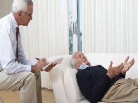 Psychiaters willen van de indicatiestelling in ggz af
