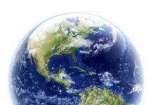 Zorgbranche regelt uitstel voor energiedoelen