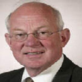 Peter Holland in bestuur Stichting Katholieke Universiteit
