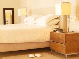 'Ziekenhuis moet hotel voor patiënt regelen'