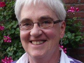 Henny Lantman wordt hoogleraar eerstelijns-geneeskunde