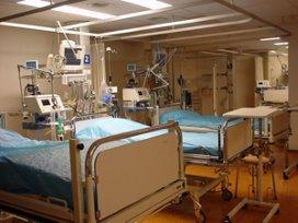 Dynamisch licht moet einde maken aan verwarring ic-patiënten