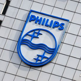 Philips en VUmc sluiten contract van 3