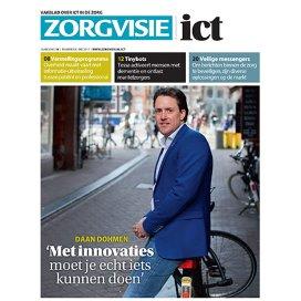 Cover-ICT003_450.jpg