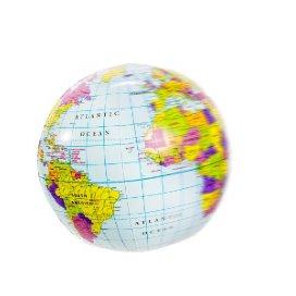 Infosys en COMMIT willen gezondheid wereldbevolking verhogen
