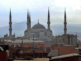 Hengelose thuiszorg levert hulp in Turkije