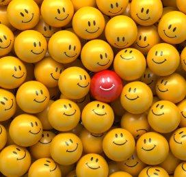 smileys.fotolia.jpg