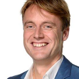 Erik de Gier
