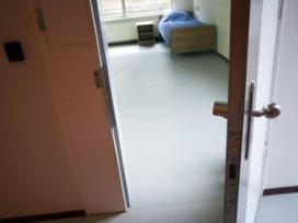 'Nazorg suïcidale patiënten moet beter'