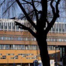 Vlaardingen staat 18 miljoen garant voor Vlietland