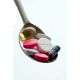 70 procent ggz-patiënten stopt medicatie vroegtijdig