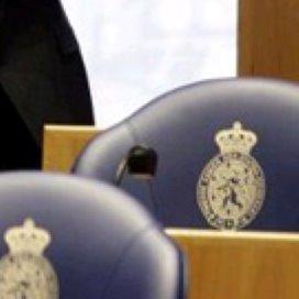 Kamer houdt vast aan strenger fusietoezicht