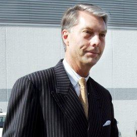 Maurice Oostendorp verlaat VGZ voor SNS Reaal