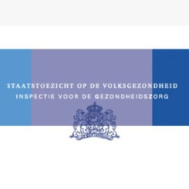 IGZ: Infectiepreventie MC Westerbuurt onvoldoende