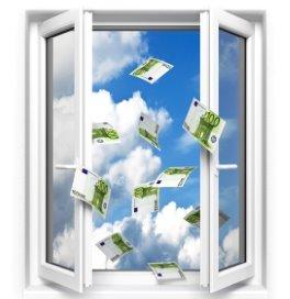raam met geld.fotolia.jpg