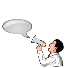 Huisarts ontevreden over communicatie met ziekenhuis