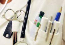 Zorgprofessional: extra scholing voor begeleiding patiënten