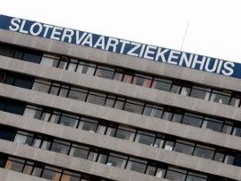 Minister opent overgewichtpoli Slotervaartziekenhuis