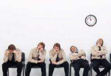 Ggz-instellingen leveren wachttjiden aan bij NZa