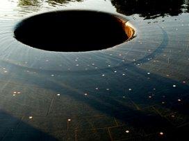 'Tussen NZa en NMa gaapt zwart gat'