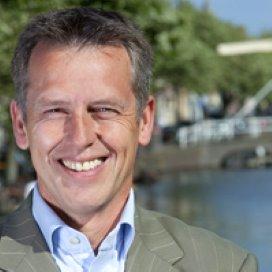 Gerrit-Jan Vos gaat Marente leiden