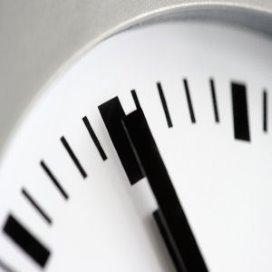 34 gemeenten halen Wmo-deadline niet