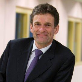 Feenstra wil uitspraak ACM over staatssteun