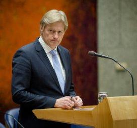 Nieuwe regeling voor pgb-houders in Zorgverzekeringswet