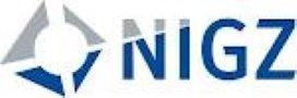 NIGZ vraagt faillissement aan
