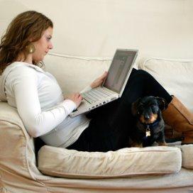 Geen lager btw-tarief voor e-health