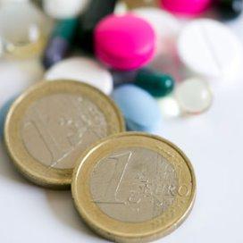 300 miljoen extra nodig voor kankerbehandelingen