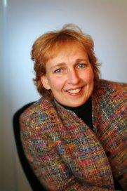 Dorien Jongeneel wordt toezichthouder Hersenstichting