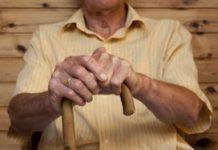 Dementerenden wonen langer thuis door sensortechnologie