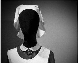 Groep oudere verpleegkundigen wordt groter