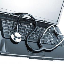 Registratielast medisch specialisten loopt de spuigaten uit