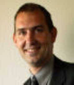 Jim van Geest in Raad van Bestuur Florence