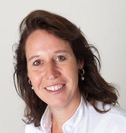 Marja Ho-dac-Pannekeet in bestuur Alrijne Zorggroep