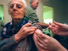 'Verpleegkundigen moeten zelf beslissen over griepprik'