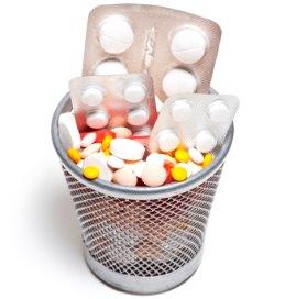 Medicijnen-iStock-400.jpg