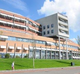 Westfriesgasthuis400.jpg