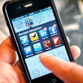 Zorgverzekeraars communiceren te weinig op social media