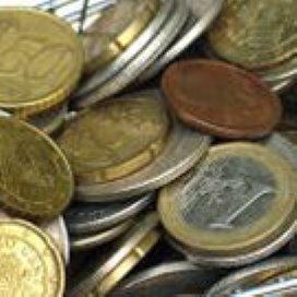 Verlies kort geding kost VWS 36 miljoen